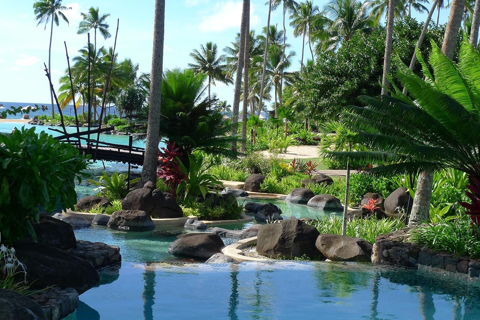 Fiji_Laucala_018