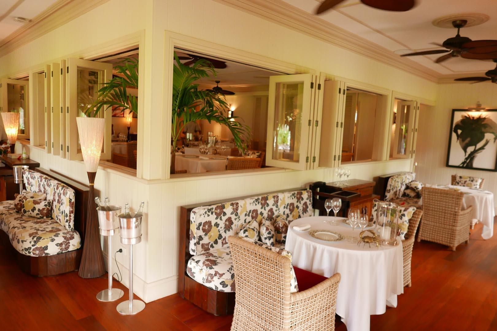 Fiji_Laucala_Plantation-Restaurant_003