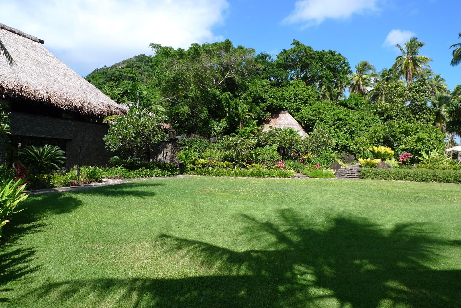 Fiji_Laucala_Private-Island_004