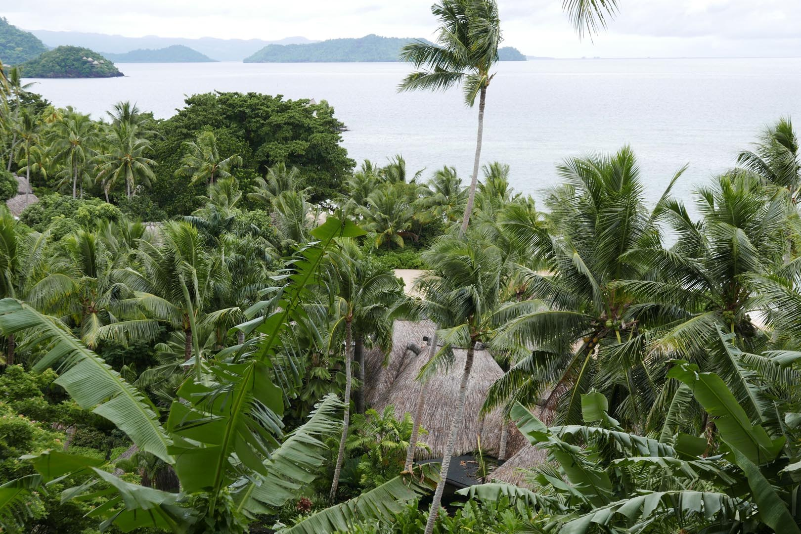 Fiji_Laucala_Private-Island_007