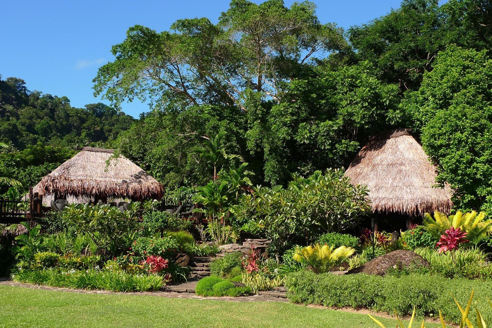 Fiji_Laucala_Private-Island_008