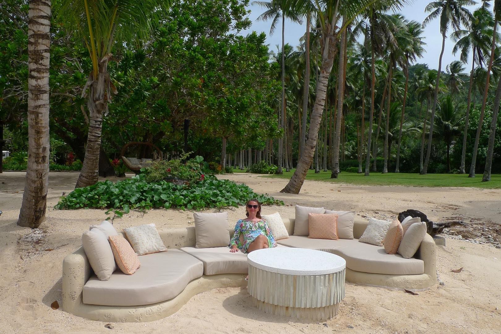 Fiji_Laucala_Private-Island_010