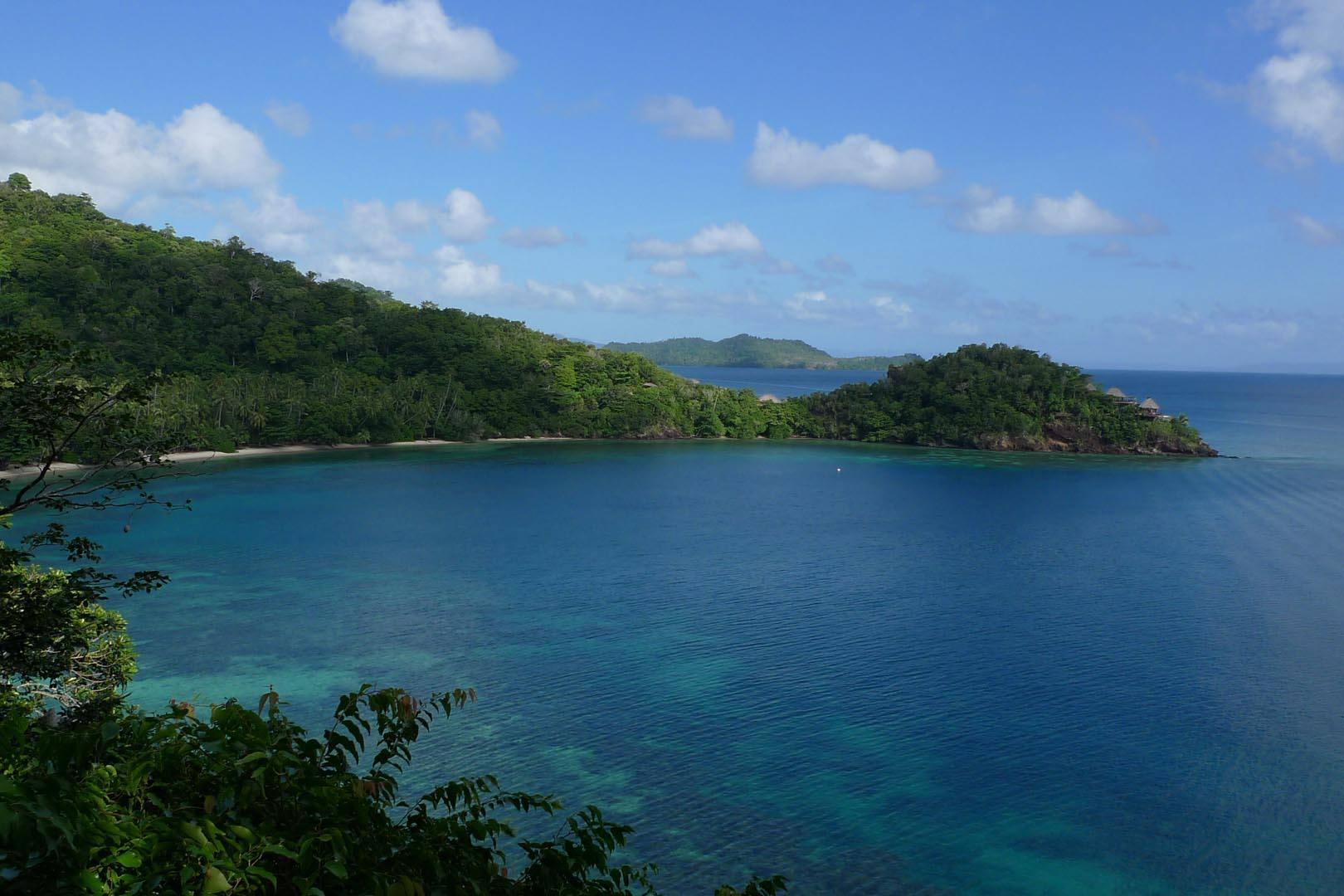 Fiji_Laucala_Private-Island_011