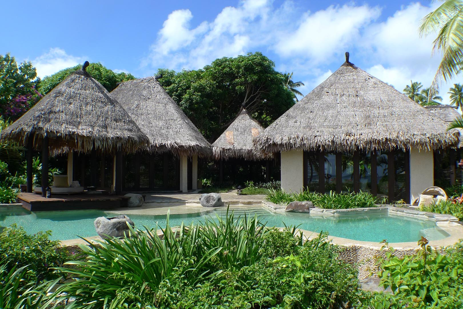 Fiji_Laucala_Villa-Maqo_015