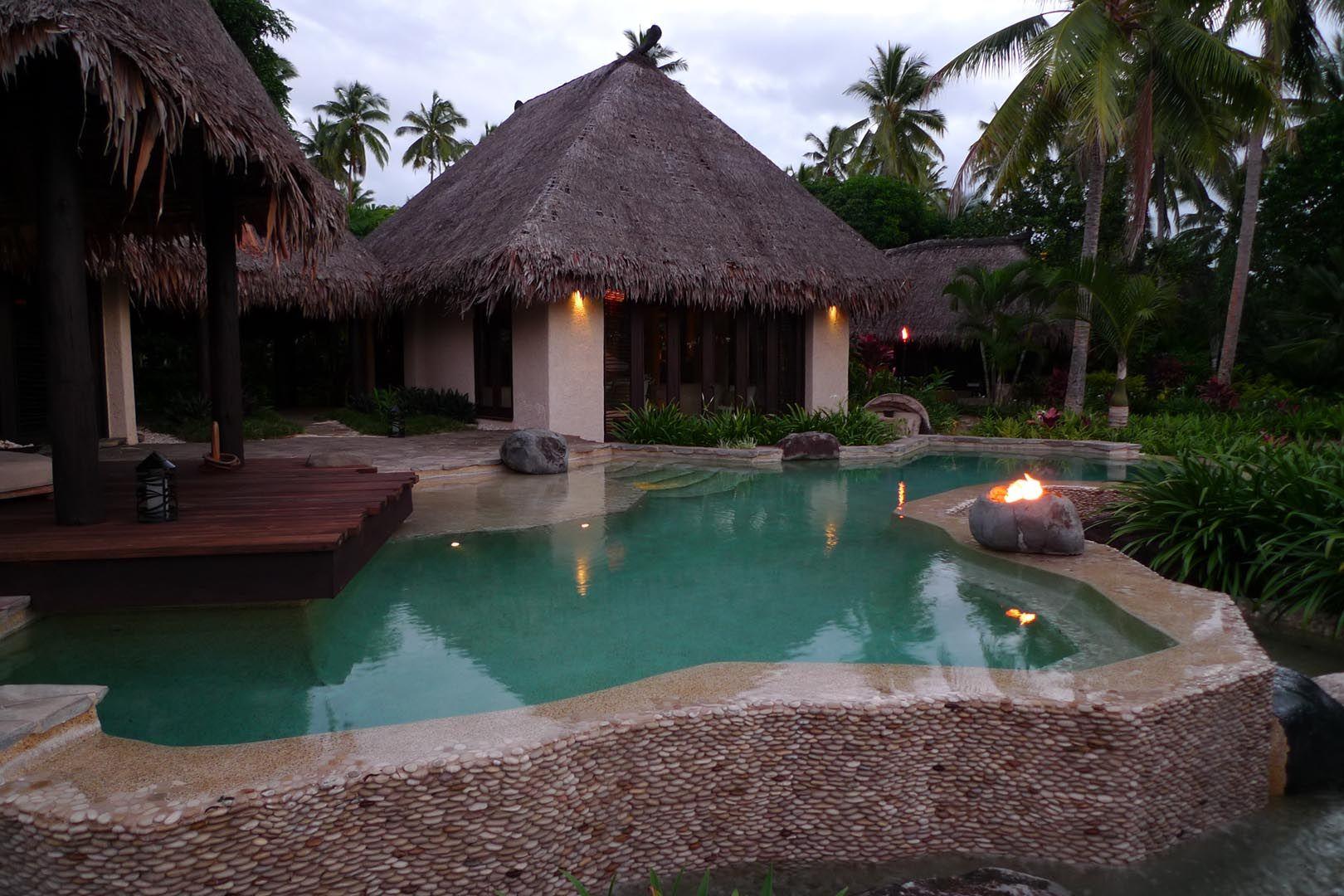 Fiji_Laucala_Villa-Maqo_016