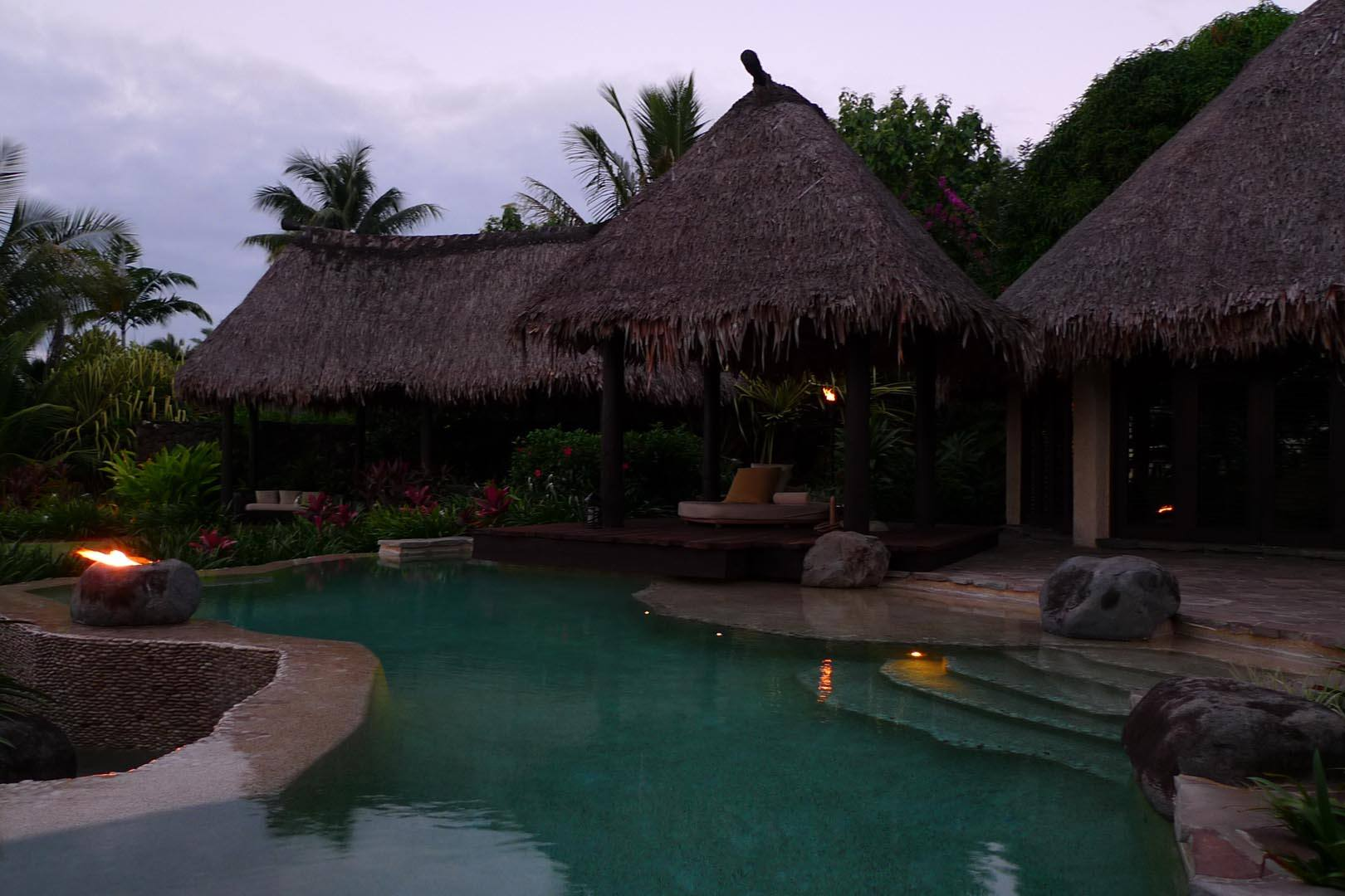 Fiji_Laucala_Villa-Maqo_017