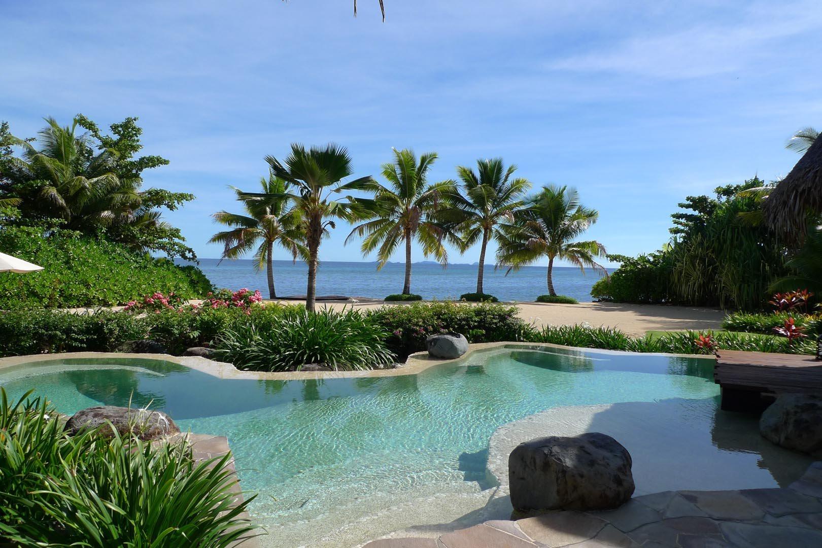 Fiji_Laucala_Villa-Maqo_019