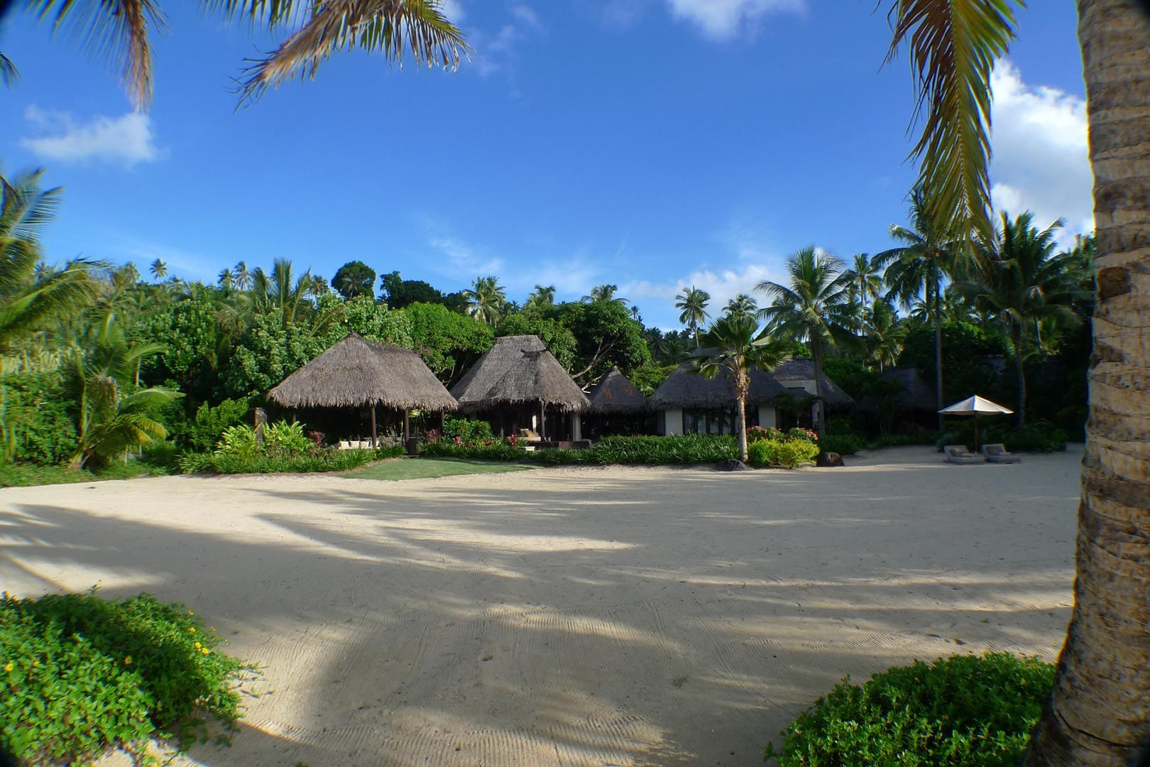 Fiji_Laucala_Villa-Maqo_020