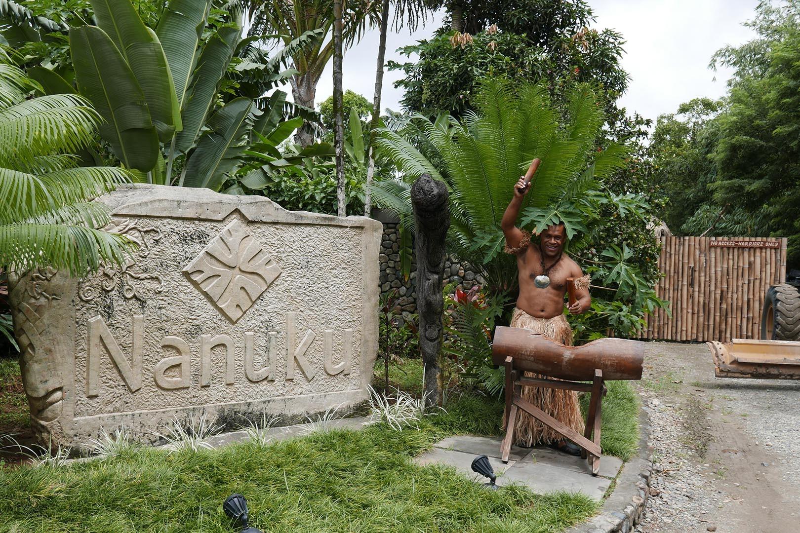 Fiji_Nanuku_01