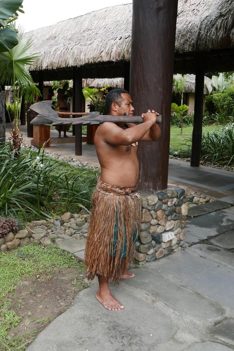 Fiji_Nanuku_02