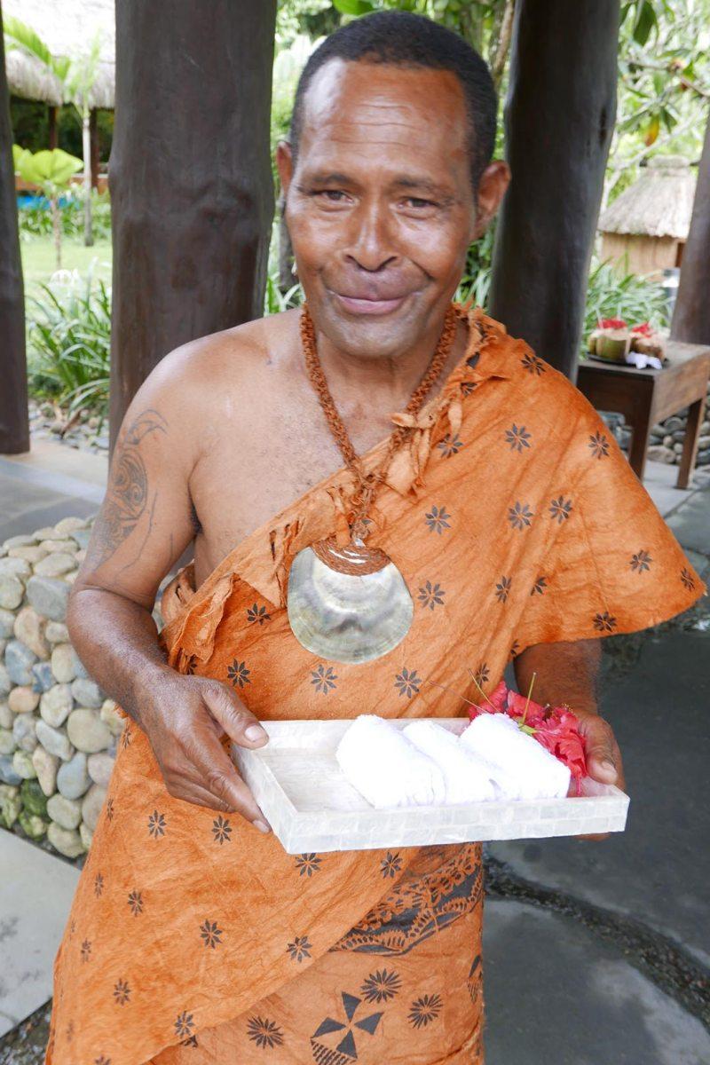 Fiji_Nanuku_03