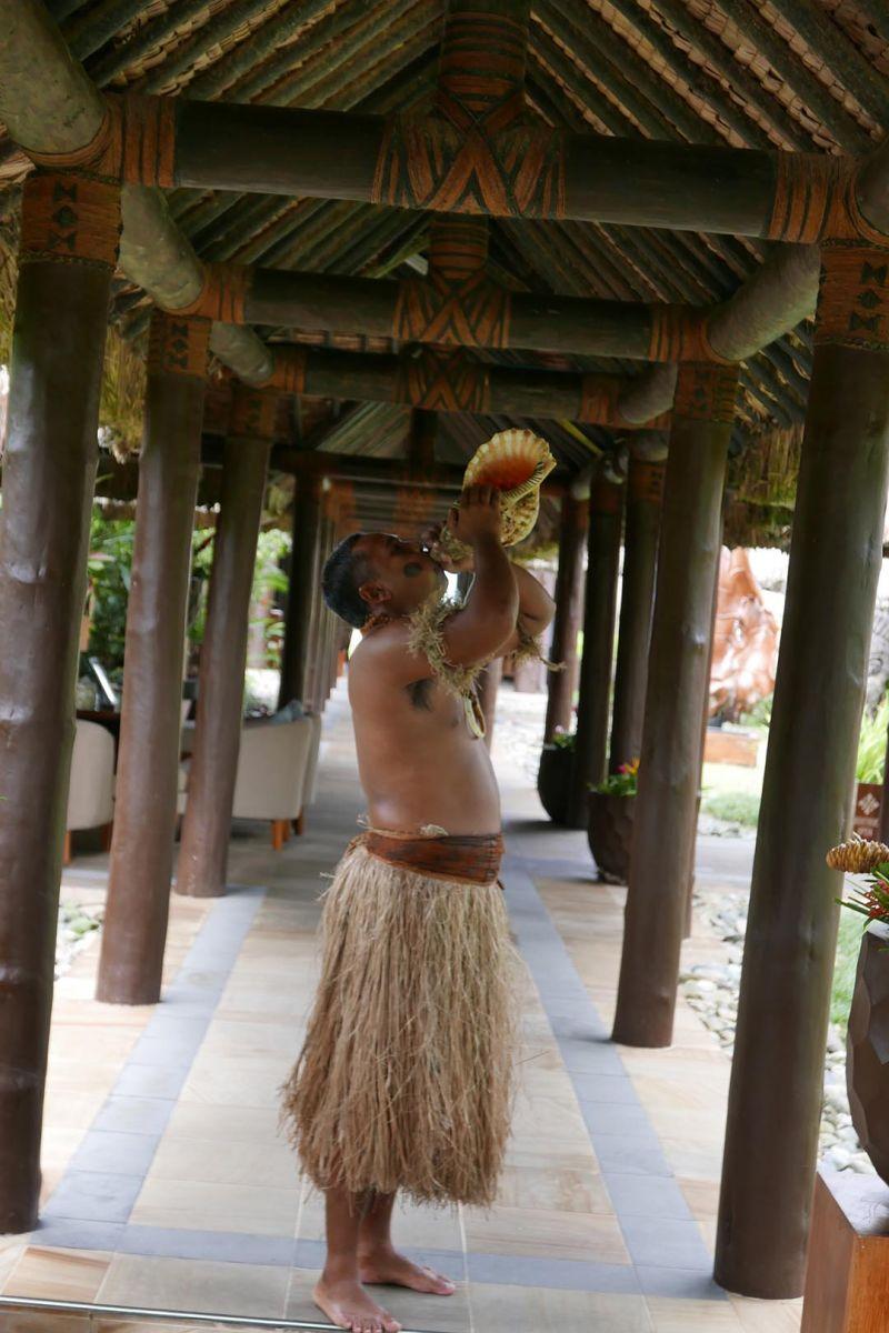 Fiji_Nanuku_04