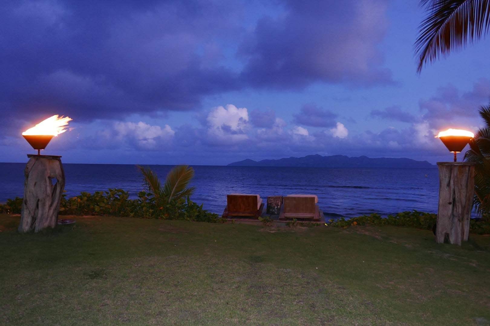 Fiji_Nanuku_14