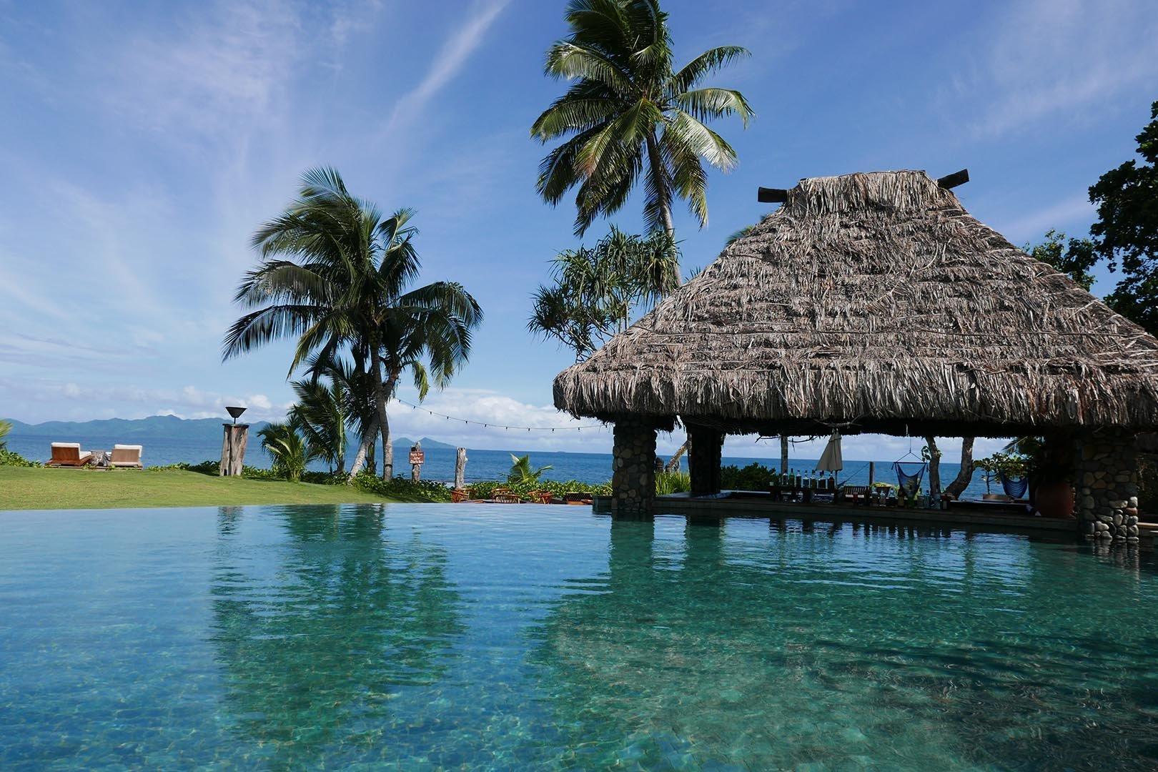 Fiji_Nanuku_17