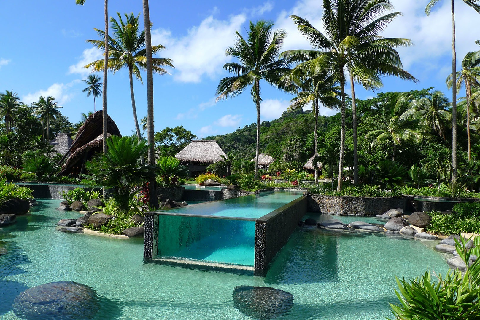 Fidschi_033