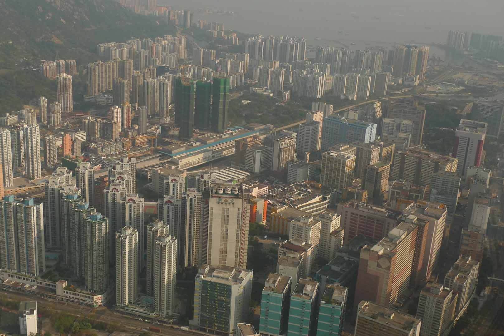 Hong-Kong_Peninsula_005