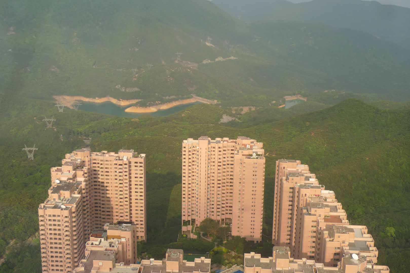 Hong-Kong_Peninsula_007