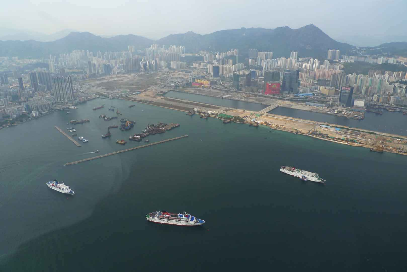 Hong-Kong_Peninsula_009