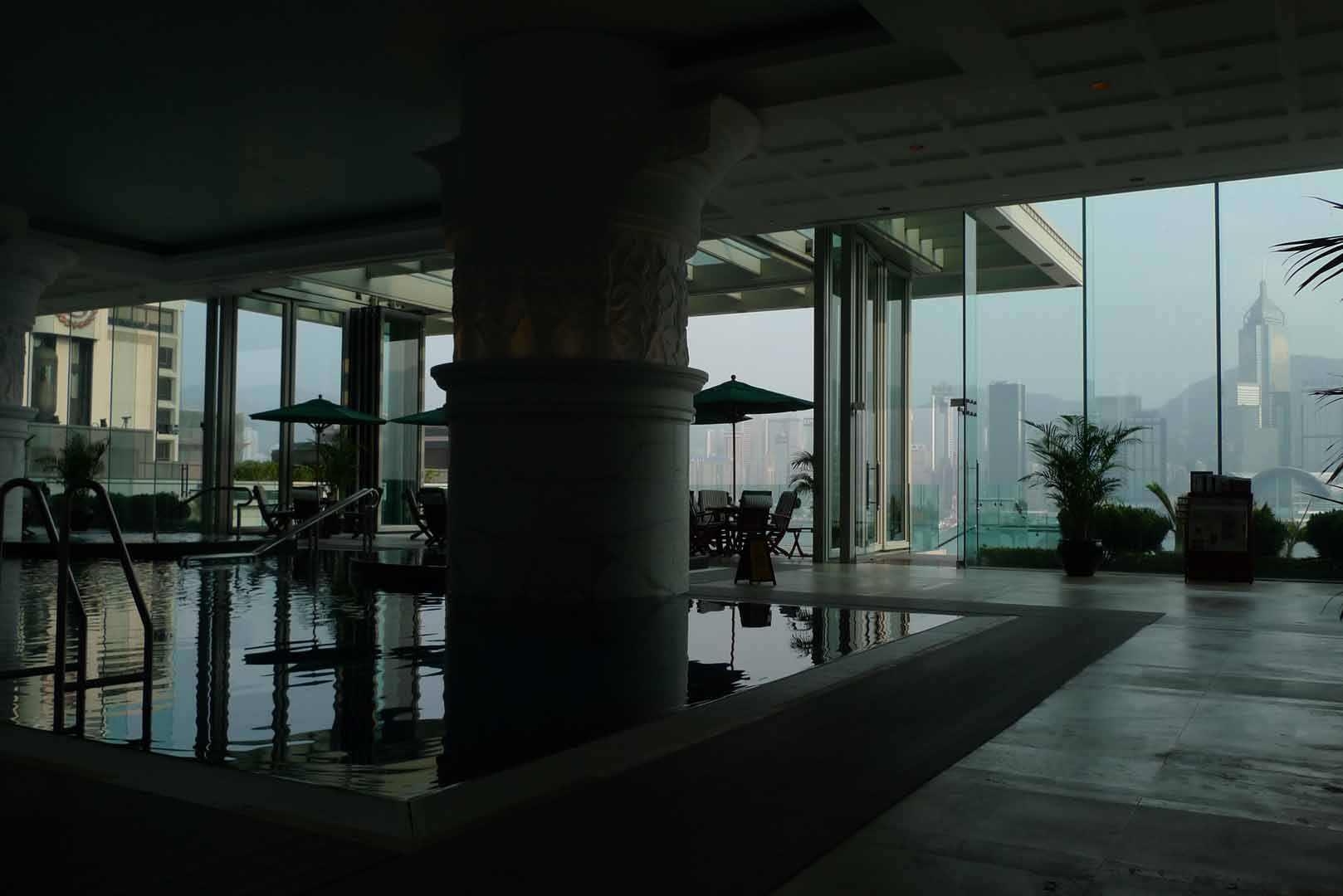 Hong-Kong_Peninsula_013