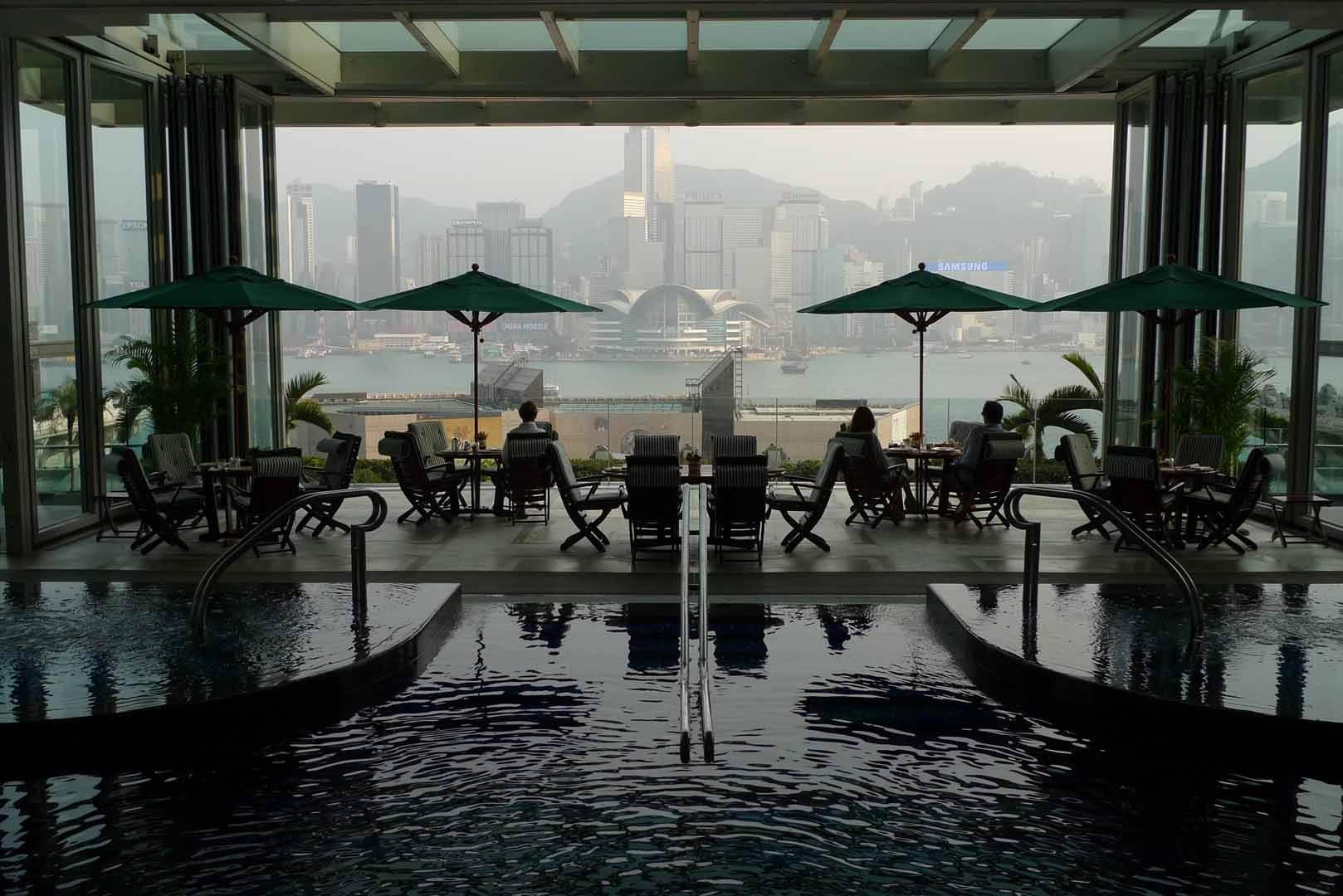 Hong-Kong_Peninsula_014