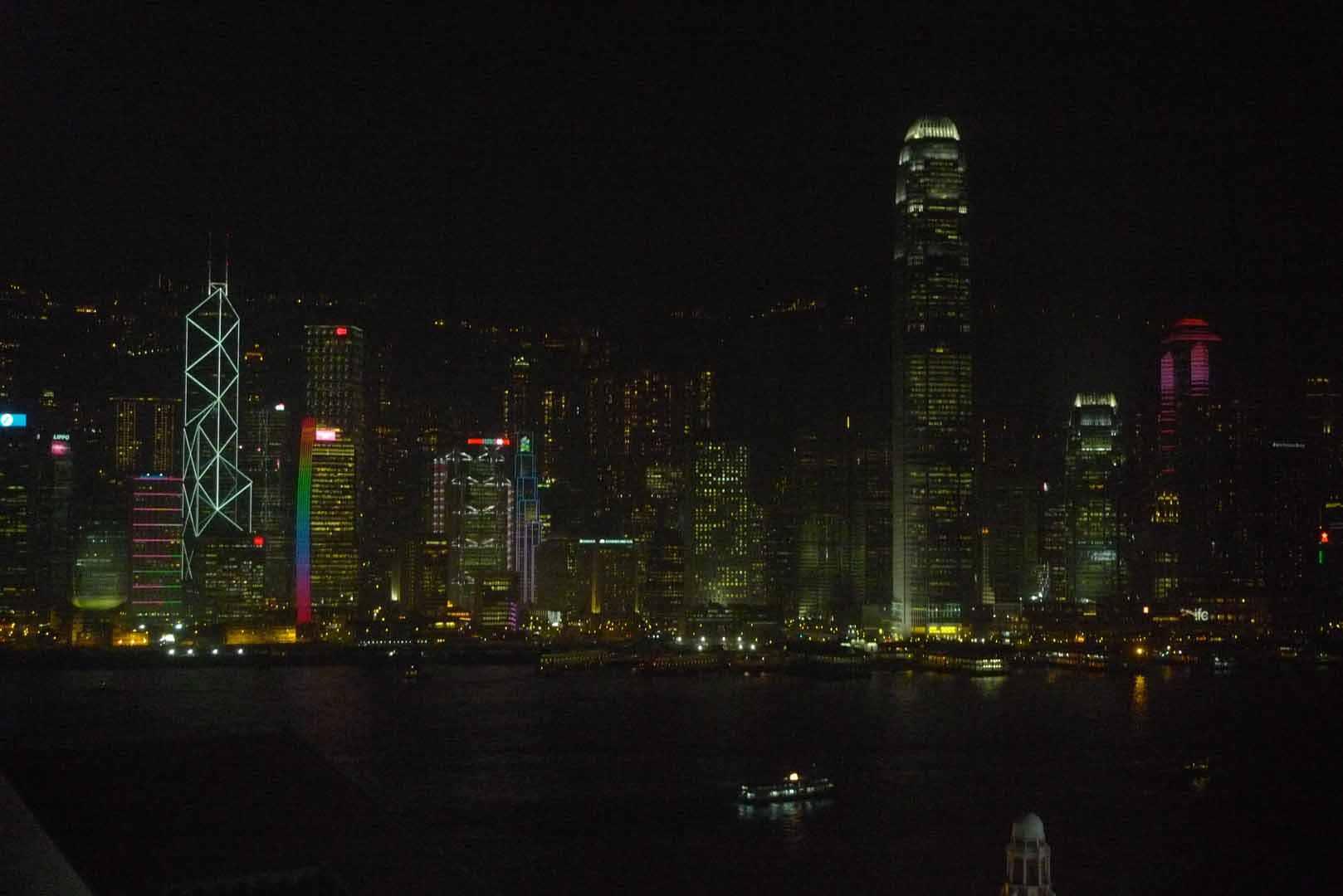 Hong-Kong_Peninsula_015