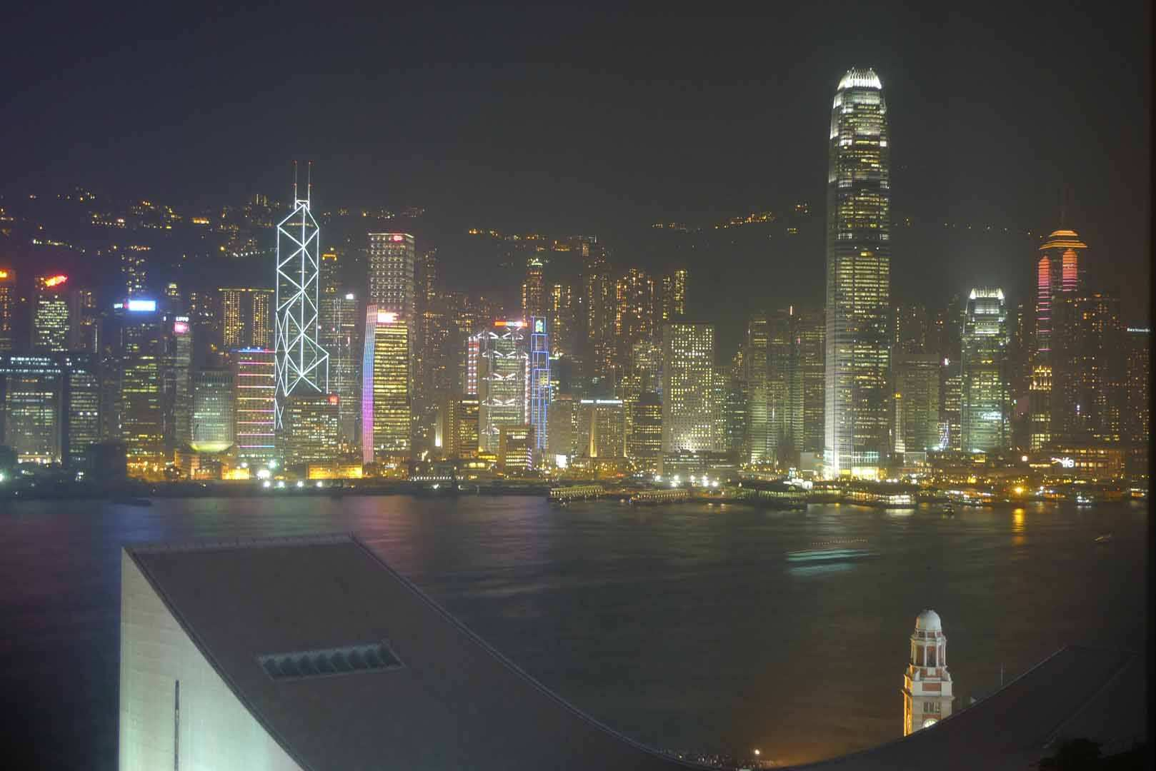 Hong-Kong_Peninsula_016