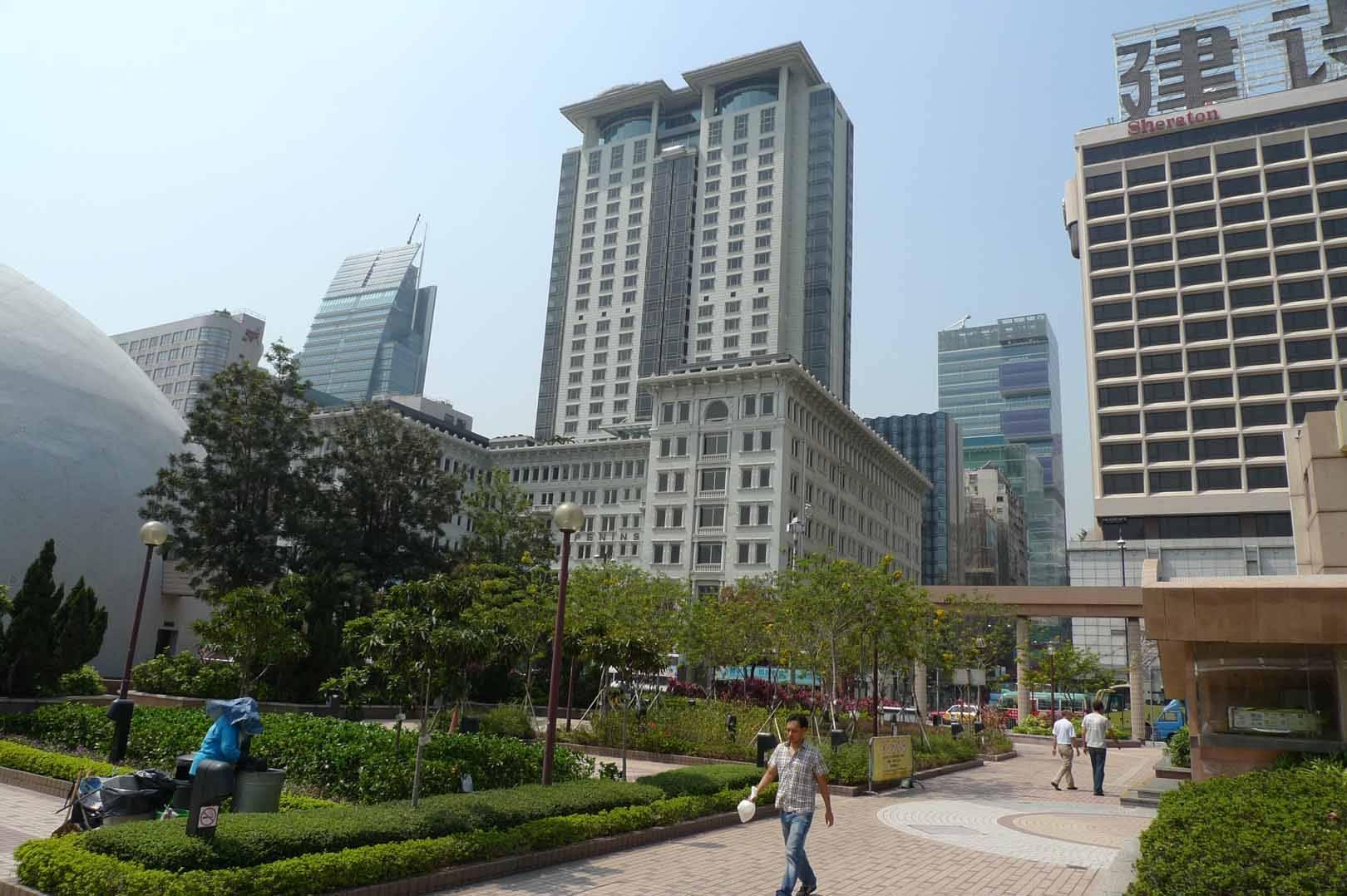 Hong-Kong_Peninsula_020