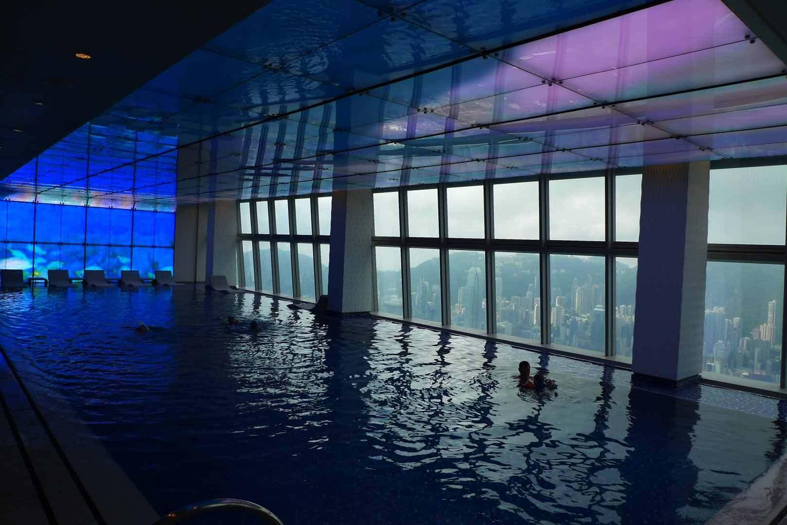 Hong-Kong_Ritz-Carlton__003