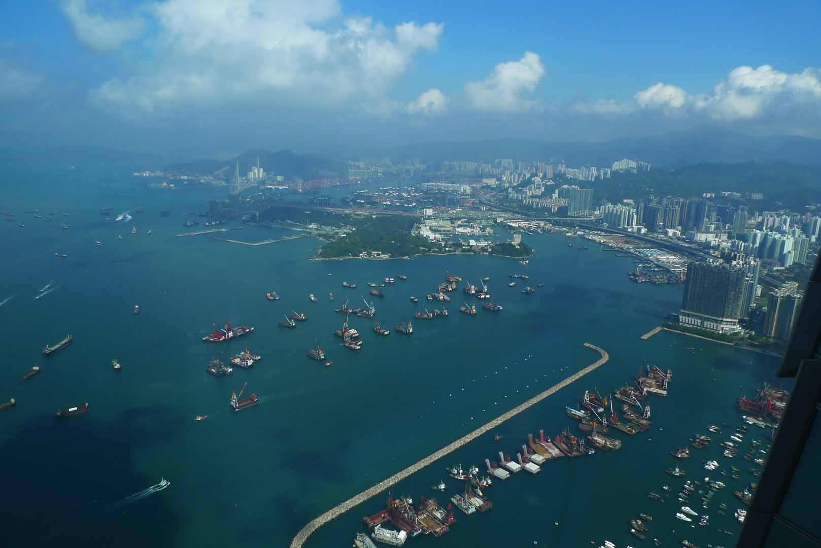 Hong-Kong_Ritz-Carlton__004