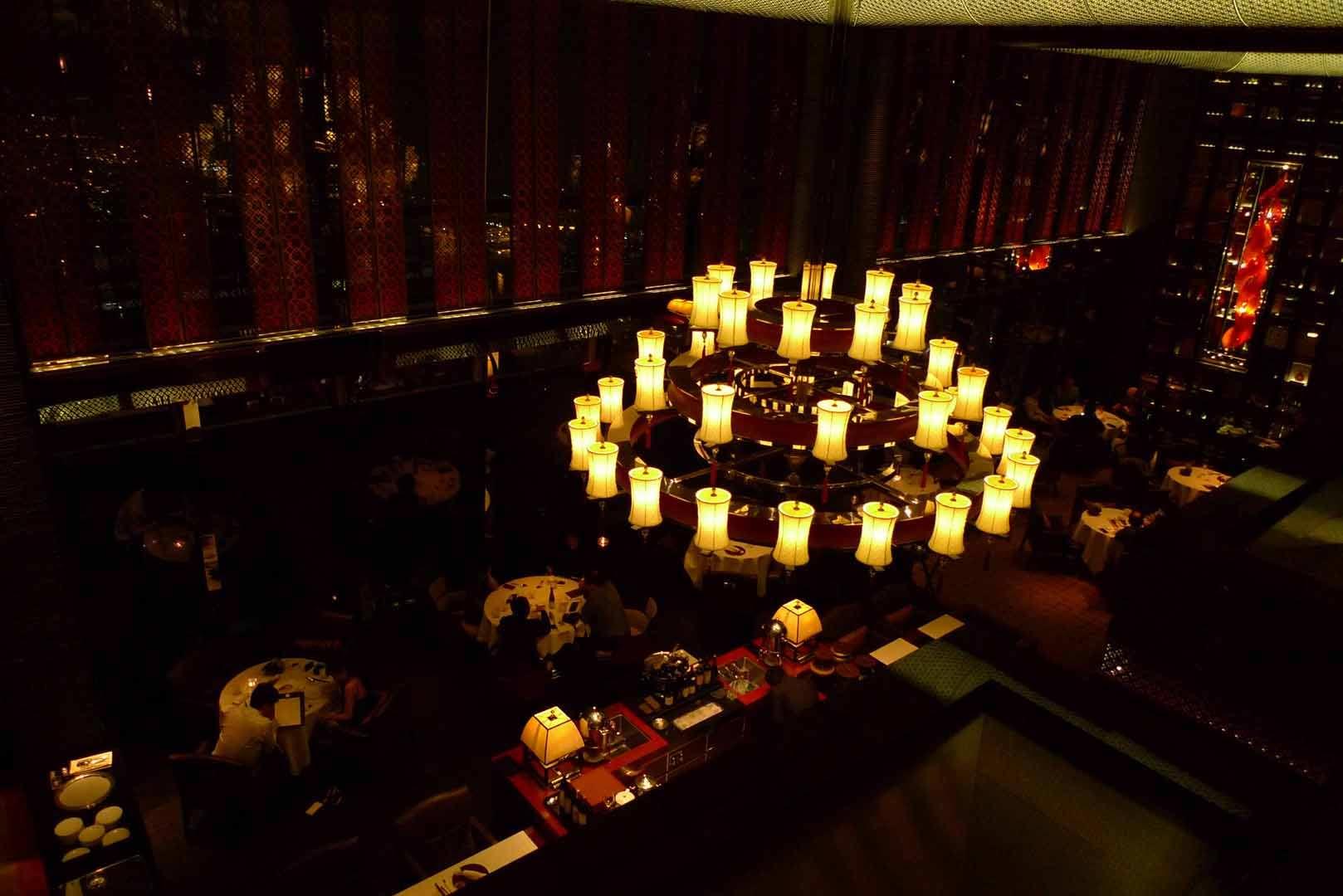 Hong-Kong_Ritz-Carlton__007