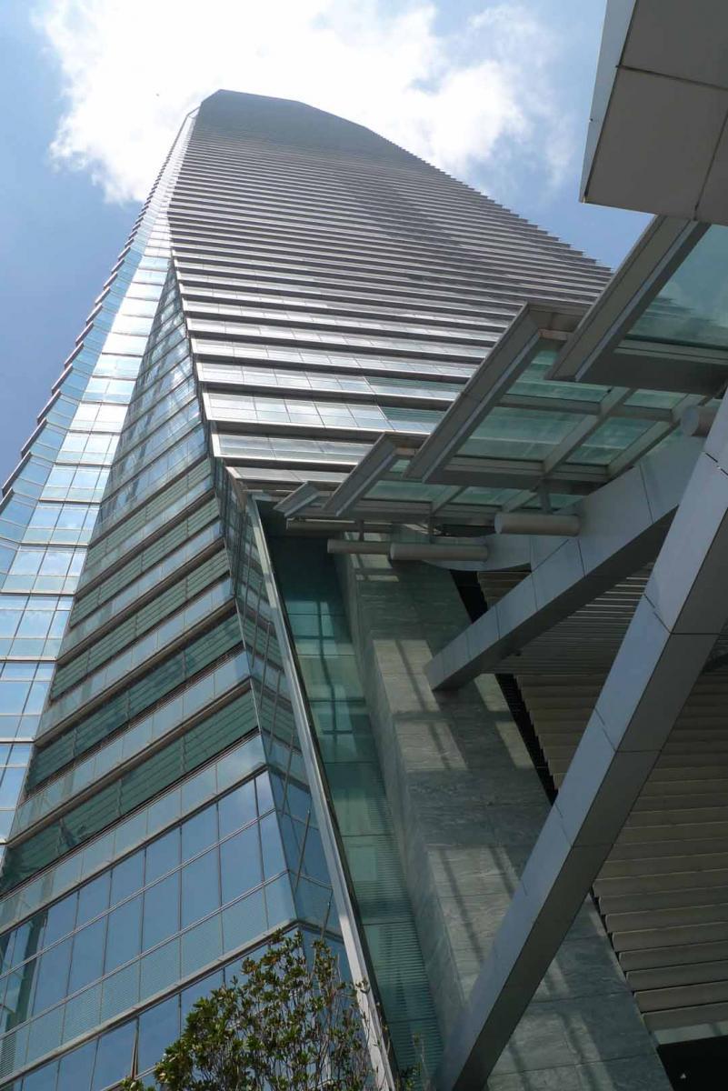 Hong-Kong_Ritz-Carlton__012