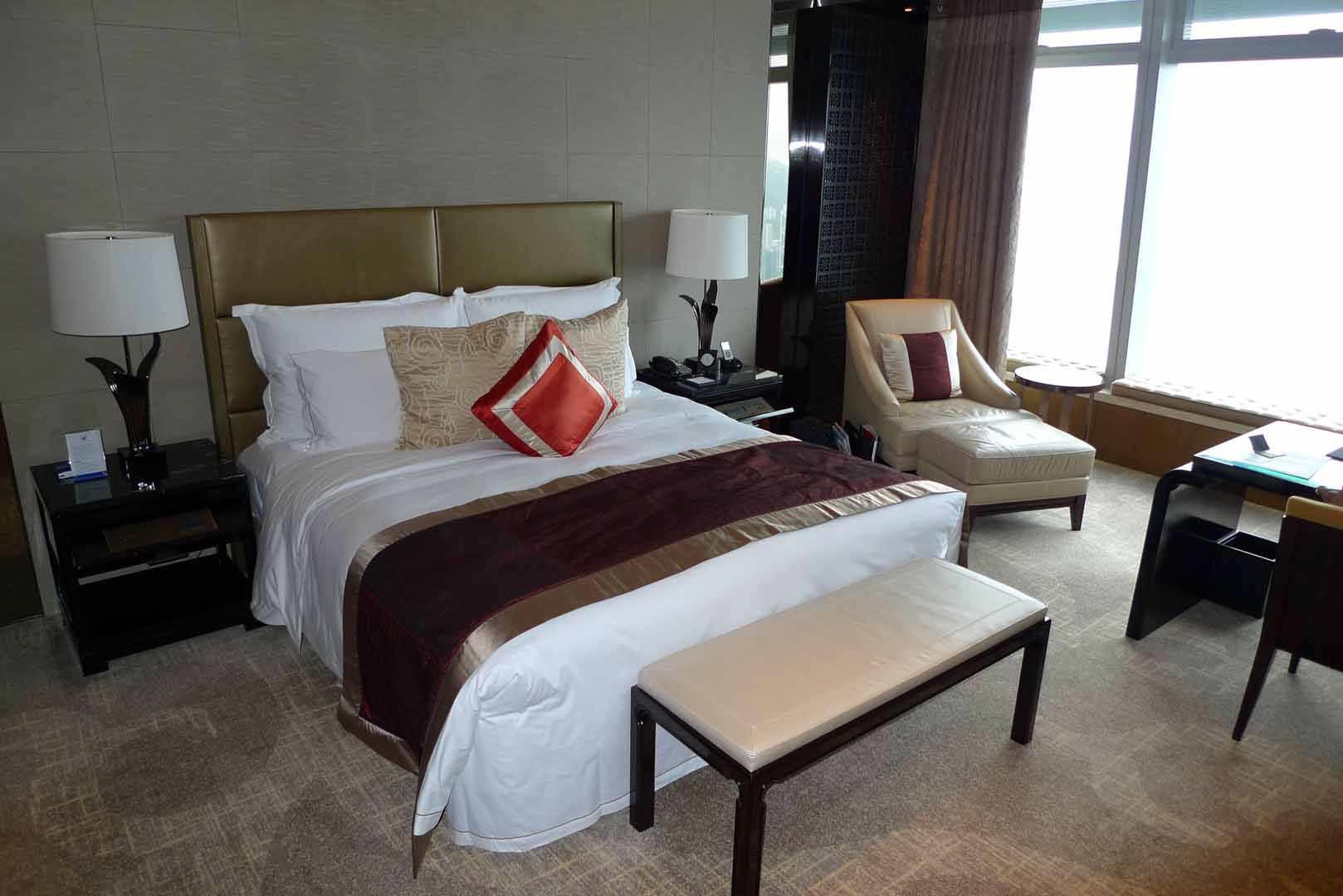 Hong-Kong_Ritz-Carlton__013