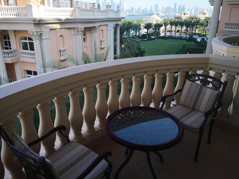 Dubai_Kempinski_Slideshow_003