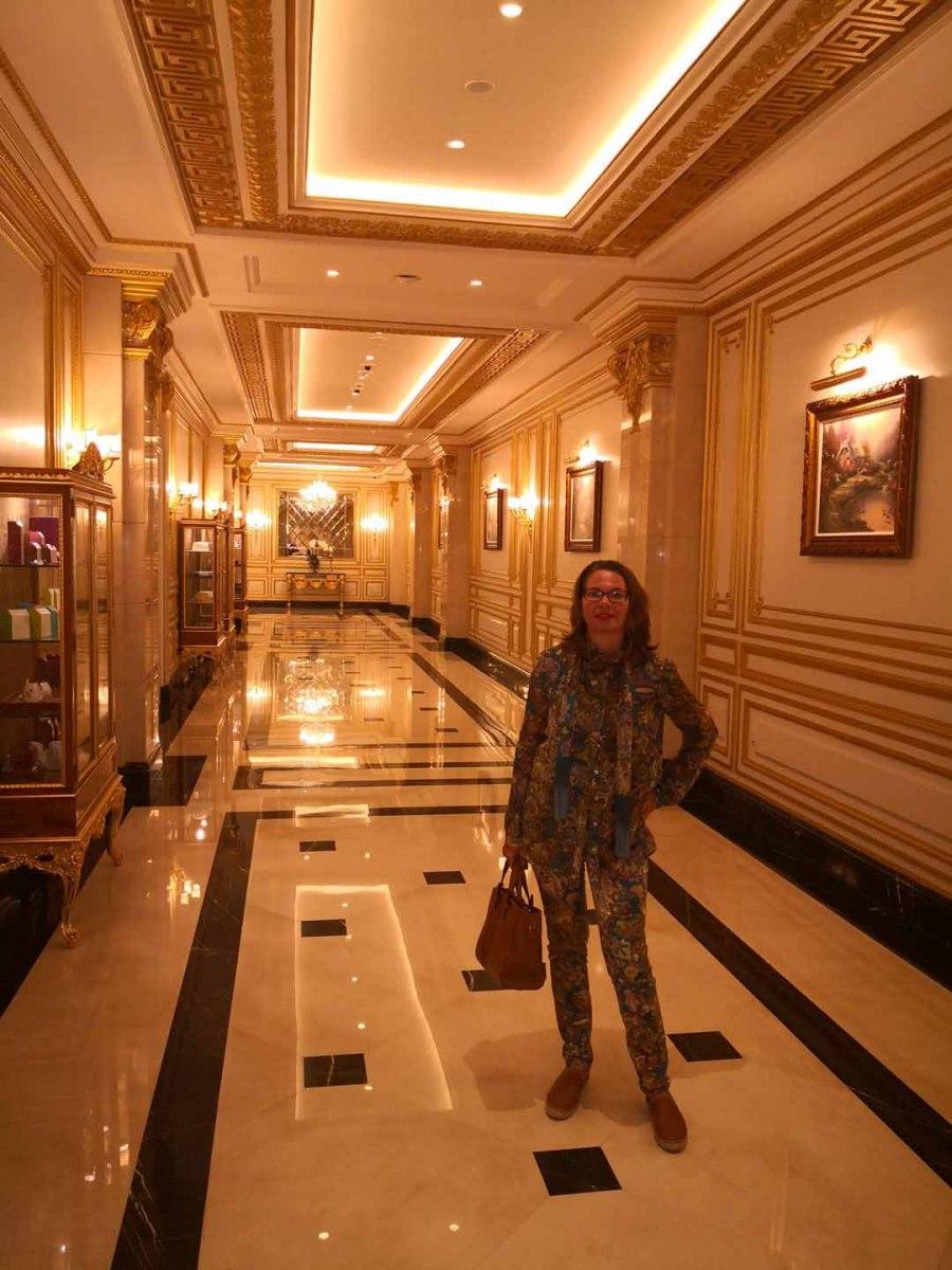 Dubai_Kempinski_Slideshow_008