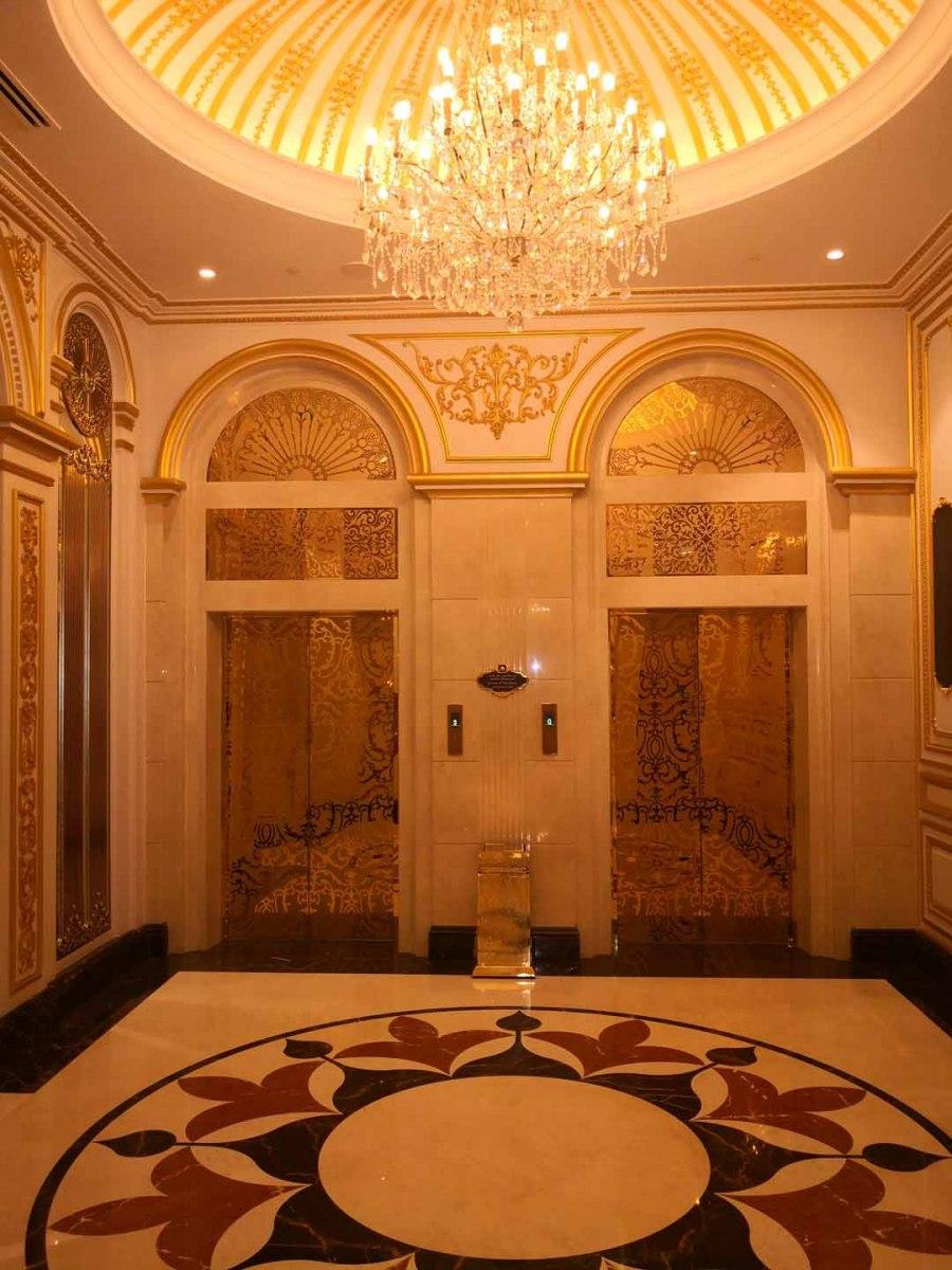 Dubai_Kempinski_Slideshow_010