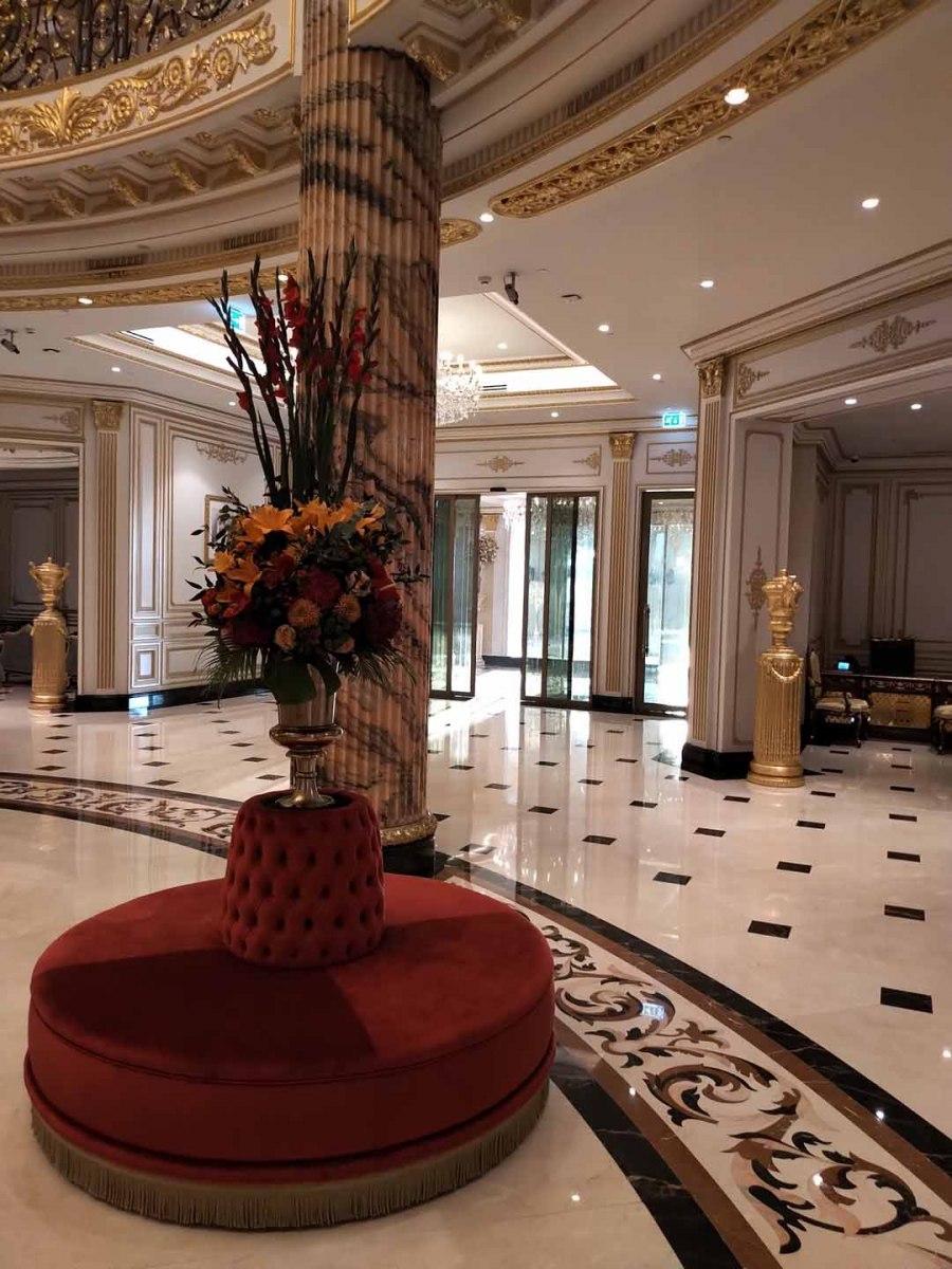 Dubai_Kempinski_Slideshow_013