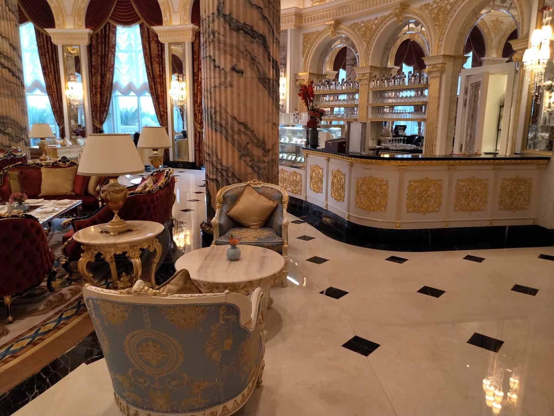 Dubai_Kempinski_Slideshow_014