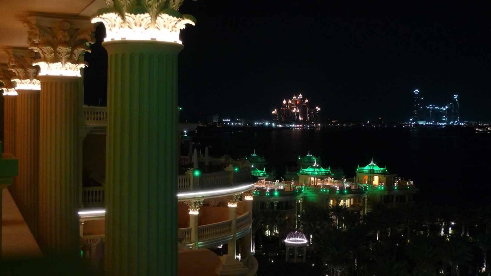 Dubai_Kempinski_Slideshow_017