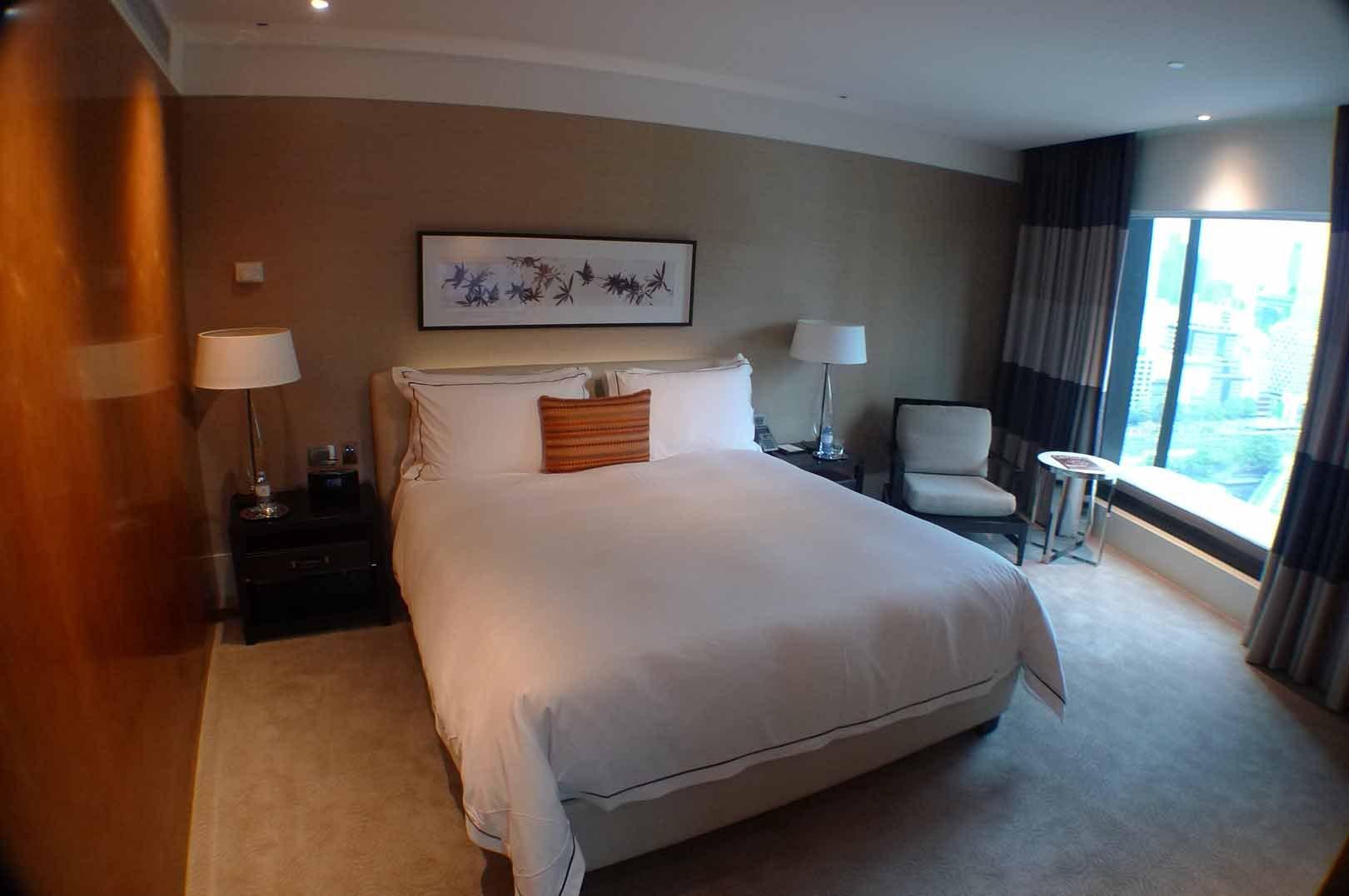 Melbourne_Hotels_Slideshow_001