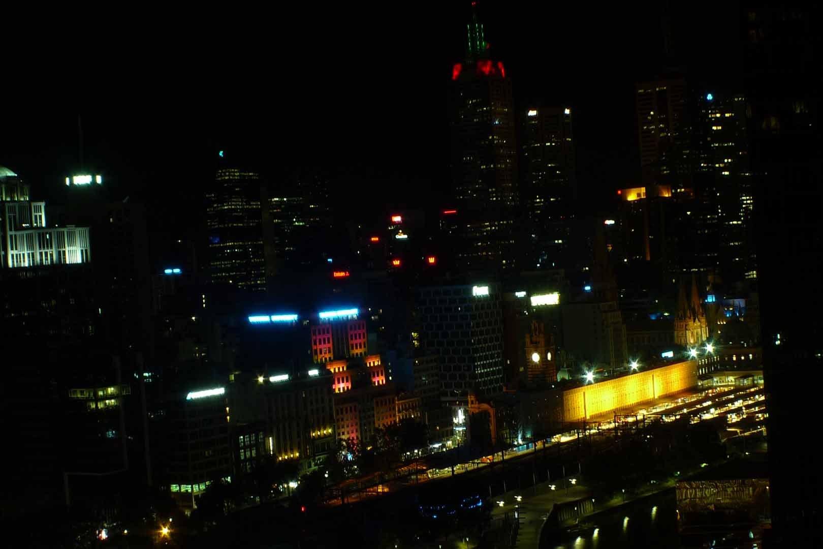 Melbourne_Hotels_Slideshow_002