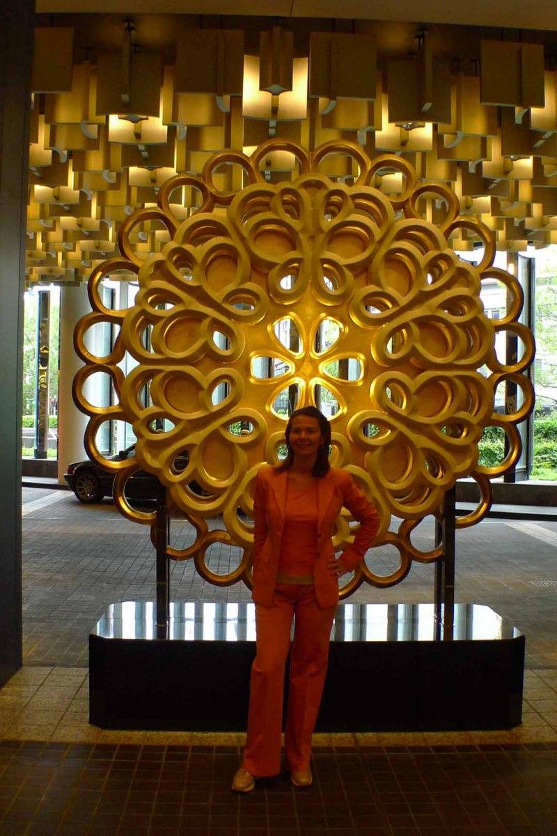 Melbourne_Hotels_Slideshow_010
