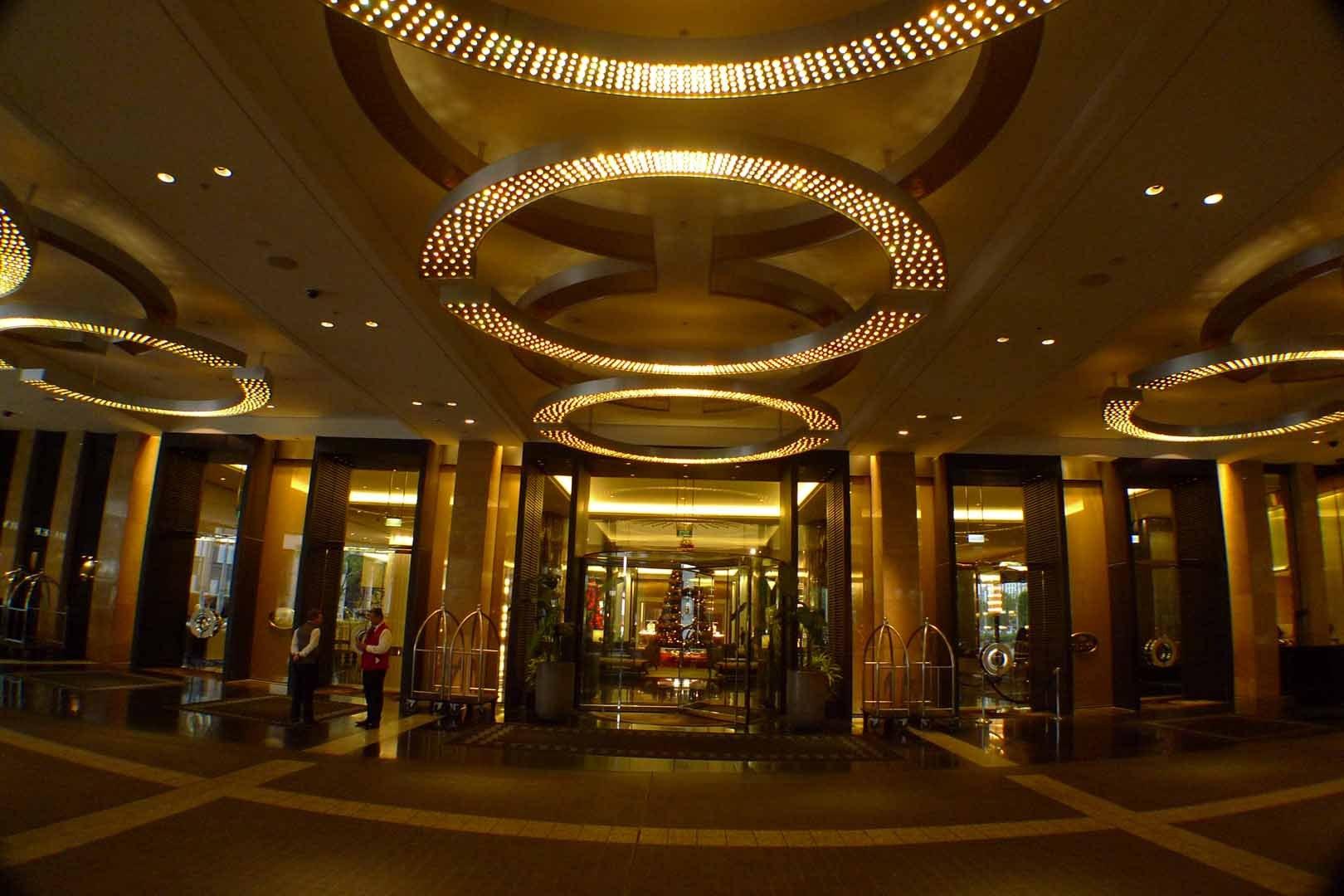 Melbourne_Hotels_Slideshow_011
