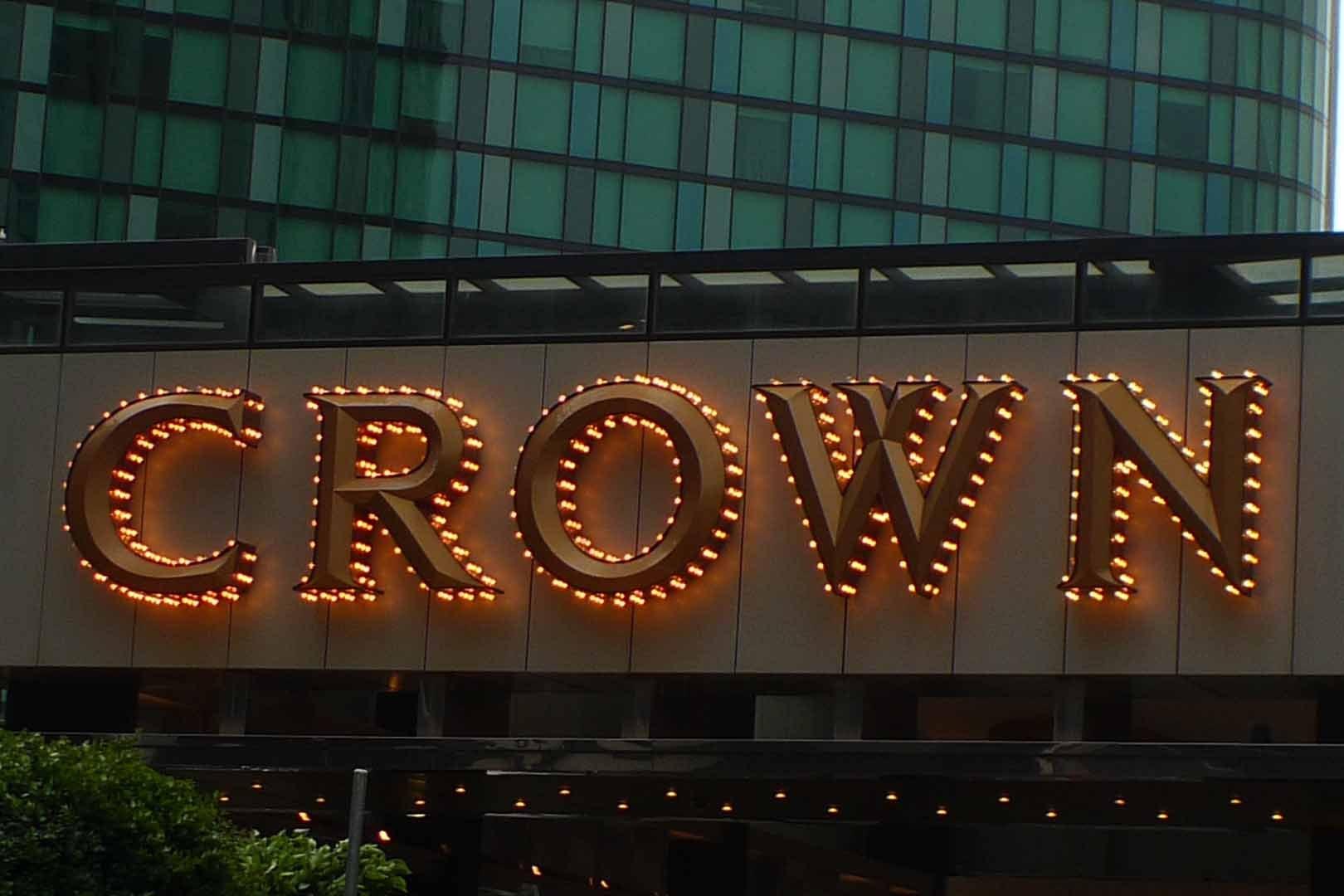 Melbourne_Hotels_Slideshow_012