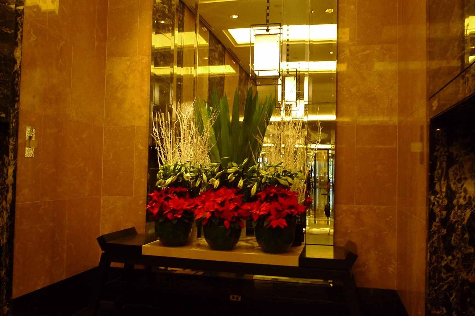 Melbourne_Hotels_Slideshow_013