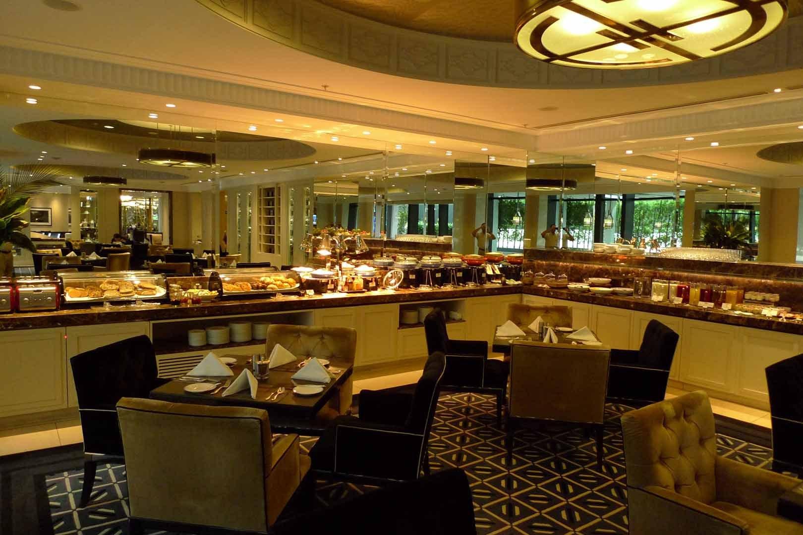 Melbourne_Hotels_Slideshow_019