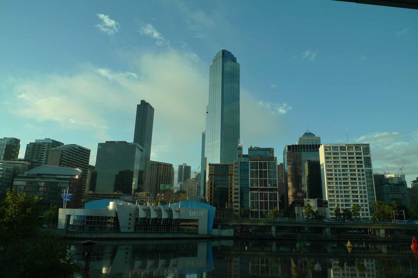 Melbourne_Hotels_Slideshow_024