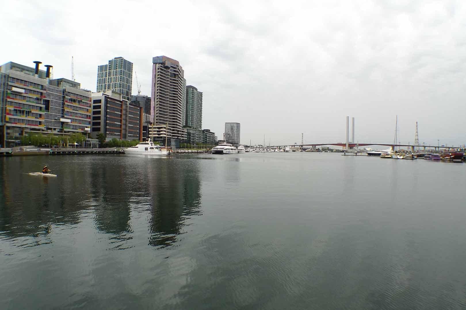 Melbourne_Slideshow_001