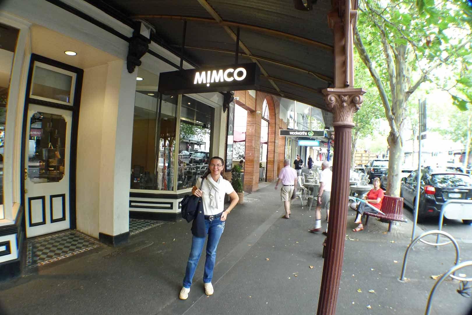 Melbourne_Slideshow_004