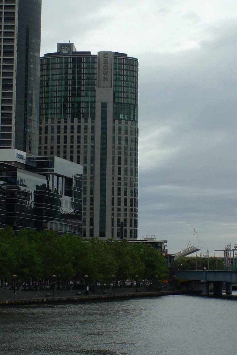 Melbourne_Slideshow_009