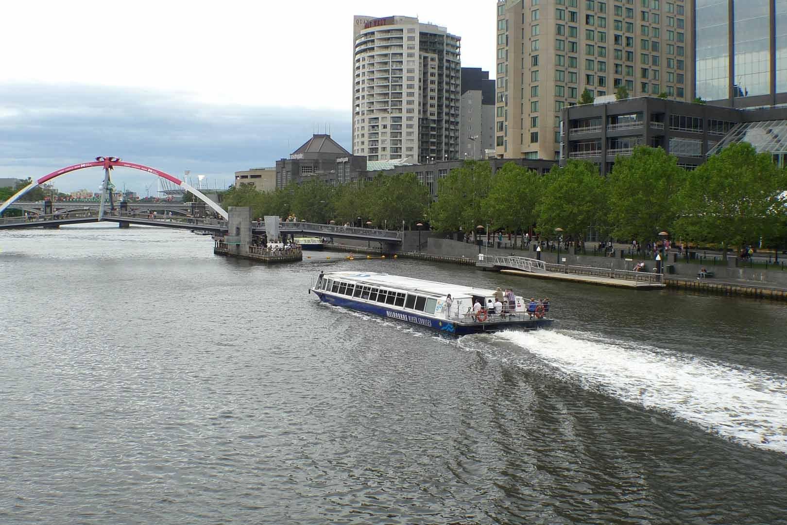 Melbourne_Slideshow_014